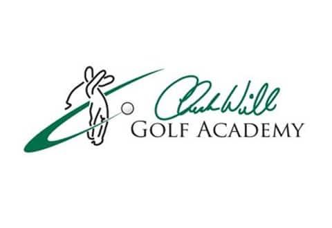 golf-academy2