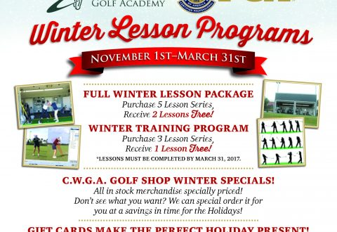 dulles-golf-holiday-flyer